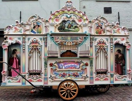 35 best the dry oyster hears the music images on pinterest music adrie vergeer draaiorgels the lekkerkerker organ the lekkerkerker carl frei built in breda this is a organ i just love the music that comes out of fandeluxe Choice Image
