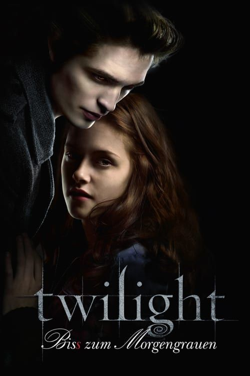 Twilight Biss Zum Morgengrauen Stream German
