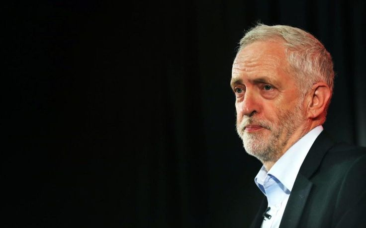 "Revealed: Jeremy Corbyn's leaked plan to allow thousands of unskilled workers into the UK after Brexit Sitemize ""Revealed: Jeremy Corbyn's leaked plan to allow thousands of unskilled workers into the UK after Brexit"" konusu eklenmiştir. Detaylar için ziyaret ediniz. http://xjs.us/revealed-jeremy-corbyns-leaked-plan-to-allow-thousands-of-unskilled-workers-into-the-uk-after-brexit.html"