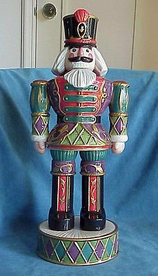 154 best Nutcracker images on Pinterest | Nutcrackers, Nutcracker ...