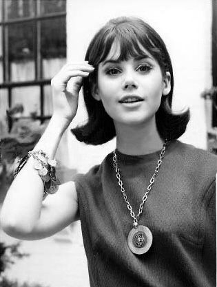 colleen corby | Colleen Corby (UPI Photo - 1963)