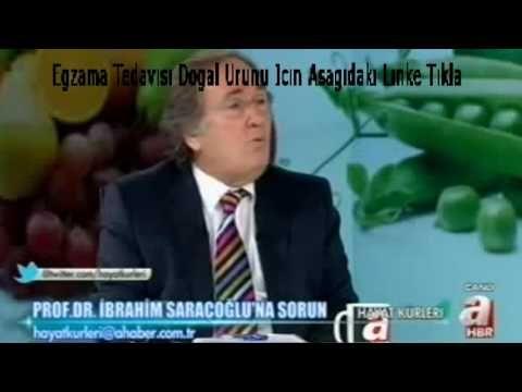 Yüzdeki Eldeki Egzama Nasıl Geçer Forum Saraçoğlu Uzman Tv   Egzama Nede...