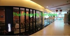 0135001 Long Lease Residential Building with Rentable Retail Spaces for Sale and Rent in BangkokNew Today