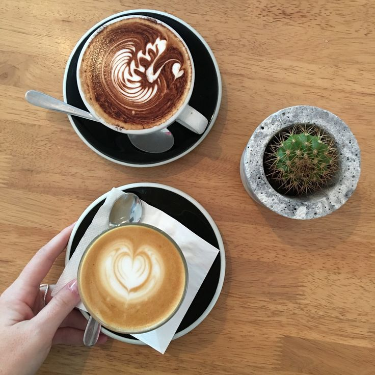 15 of my favourite brews in the 'burbs Us Adelaidian's really are spoilt for choice in terms of great coffee. The coffee scene is growing, meaning there's heaps of amazing new caf…
