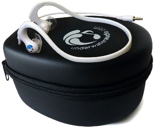There are good headphones designed specifically for swimming and we are going to help you choose the best swimming headphones for you!