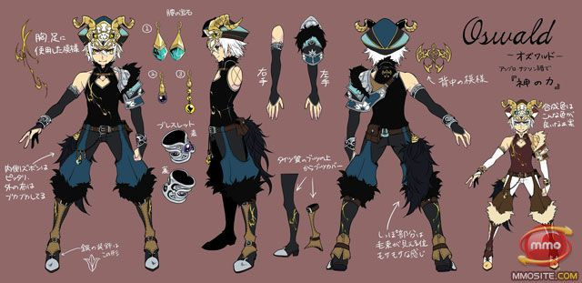 Anime Character Design Competition : Best images about character designs on pinterest