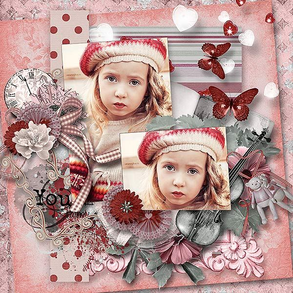 Kit is Cupids Arrow by, Angelique's Scraps Everything in her store is 60% off  Scrap From France http://scrapfromfrance.fr/shop/index.php?main_page=index&manufacturers_id=87 Anastasia Serdyukova Photography https://www.facebook.com/vesnugka/photos/pb.504051906388071.-2207520000.1421321491./624401137686480/?type=3&theater