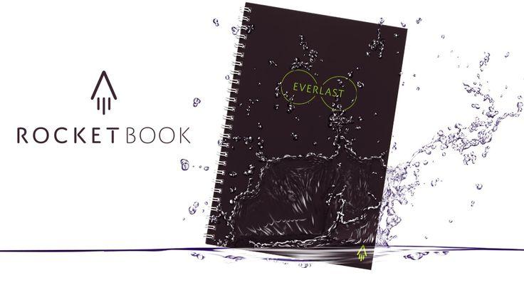 Un seul cahier pour toute la vie   Le Blog Offiscénie