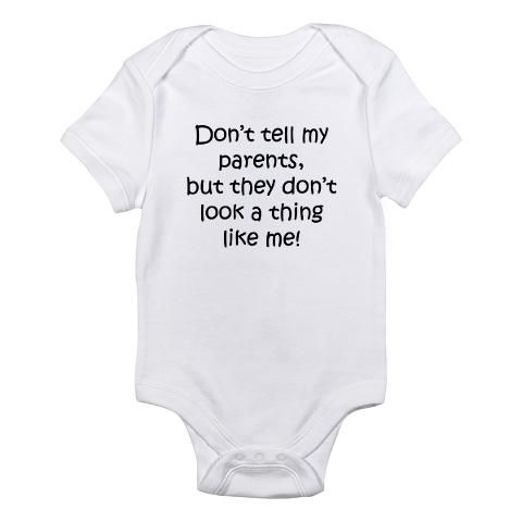 lol: Adoption Foster, Adopted Baby, Adoption Humor, Adoption Ethiopia, Adoption Onsies, Adoption Onesie, Adoption Social, Adoption Surrogacy