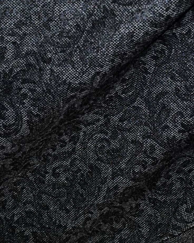 Шерстяная ткань твид Виндзор 1229