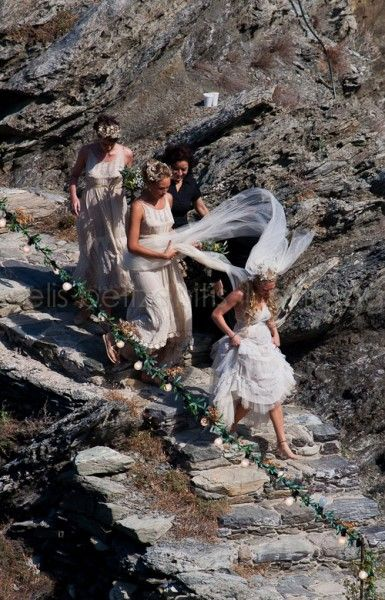 skopelos-Mamma-Mia-wedding-Greece-88