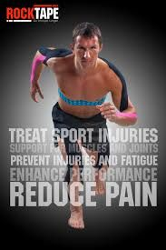 Image result for promotional images athletes