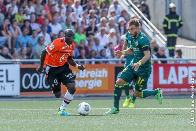 Ligue 1 , J11