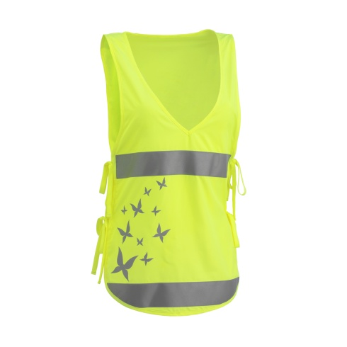 running clothes. Perfect for the Ragnar or any late night/ early morning runs!