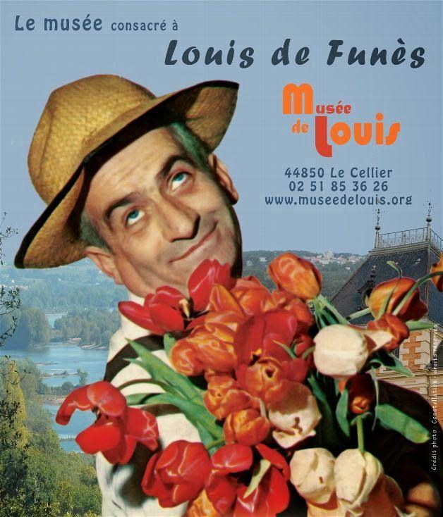 17 best images about louis de funes on pinterest restaurant portrait and gay. Black Bedroom Furniture Sets. Home Design Ideas