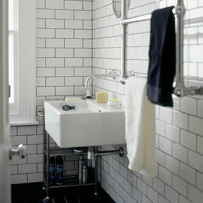 Best Subway Tiles Includes Glazed Brick Ceramic And Zellige