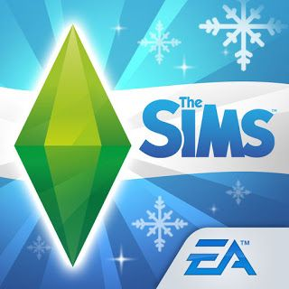 Hack The Sims FreePlay 5.18.4 Unlimited Simoleons Unlimited LifeStyle Points http://ift.tt/1Nupk6g  Hack The Sims FreePlay  Download now :  http://ift.tt/1FcZXqL  Hack Features :  UnlimitedSimoleons  UnlimitedLifeStyle Points  HackThe Sims FreePlayWithoutJailbreak  The Sims FreePlay Version:5.18.4  Hack Version:5.18.4  Works for non-jailbreak & jailbreak devices  Hack works with you in this version and future versions of the game  without losing your progress in the game  STATUSWORKING…
