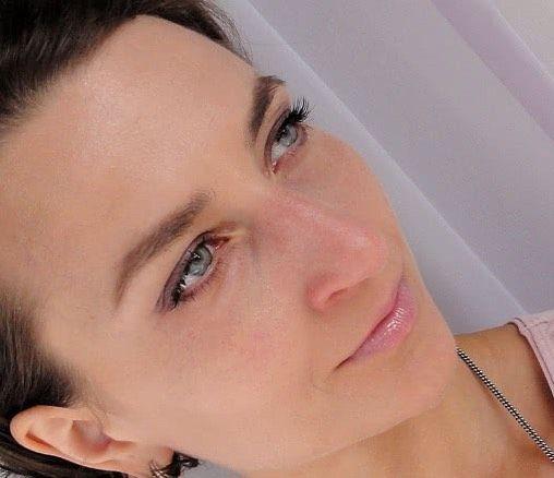 Утро доброе всем�� А на #косметиста уже обзор на блеск #collistar , который отнюдь не порадовал, к сожалению( Активная ссылка в био #блескдлягуб #lipgloss #collistarbeauty #lookoftheday http://ameritrustshield.com/ipost/1552693987822673211/?code=BWMRvSVDh07