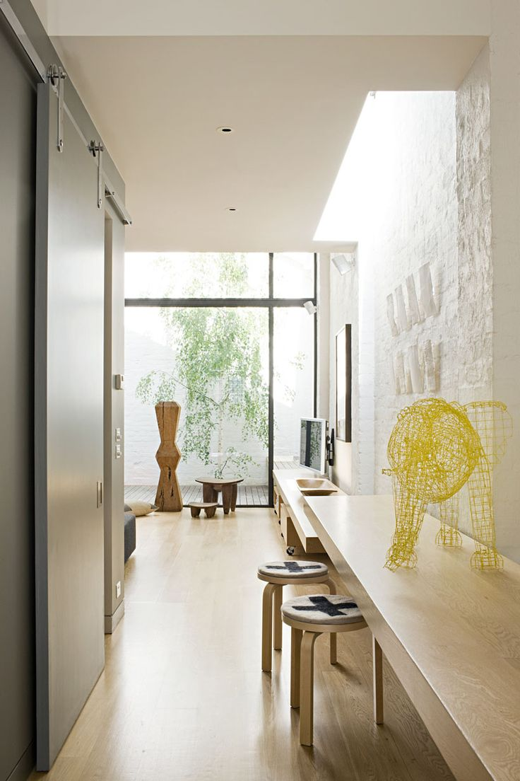 24 best Made By Cohen | Windsor images on Pinterest | Warehouses ...