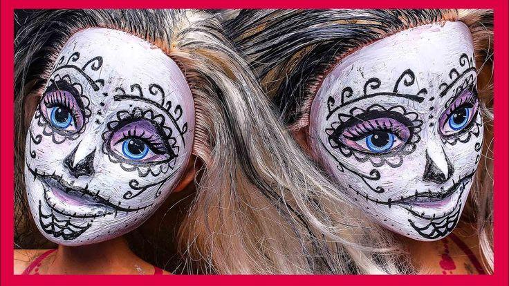Barbie Doll Makeup Compilation Cute Video|Princess Barbie Dolls Makeup F...