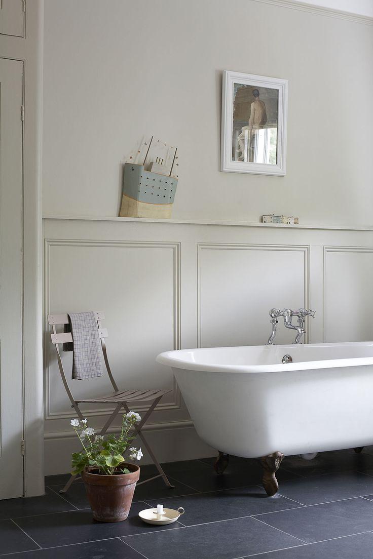 7 Beautiful Floor Design Ideas to Inspire Your Next Home Makeover. 160 best Bathroom Flooring images on Pinterest   Bathroom flooring