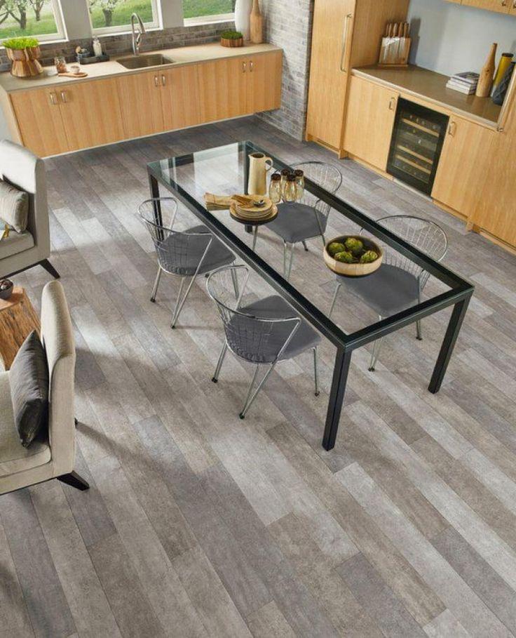 best enchanting modern grey hardwood floors design ideas - Hardwood Floor Design Ideas