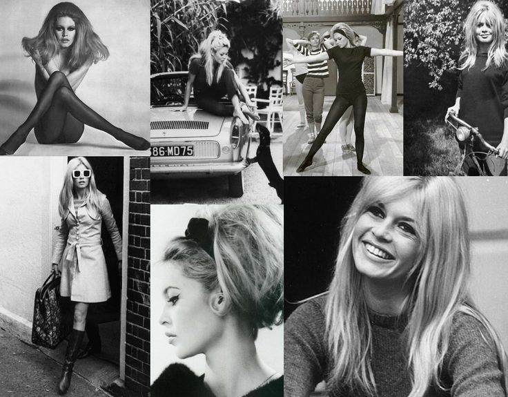 All-TIME Top 100 Icons in Fashion, Style and Design - TIME