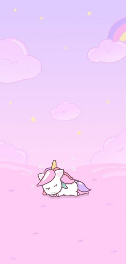 15 Ideas Wallpaper Tumblr Pink Unicorn Unicorn Wallpaper Iphone Wallpaper Unicorn Unicorn Wallpaper Cute