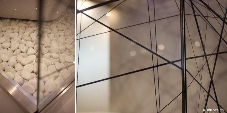KLIFF DESIGN_ZWAKA GLASS_Showroom_8