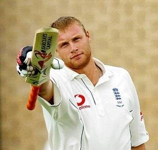 Freddie Flintoff.....fantastic character (pretty good cricketer in his time but a much better drinker).   # Pinterest++ for iPad #