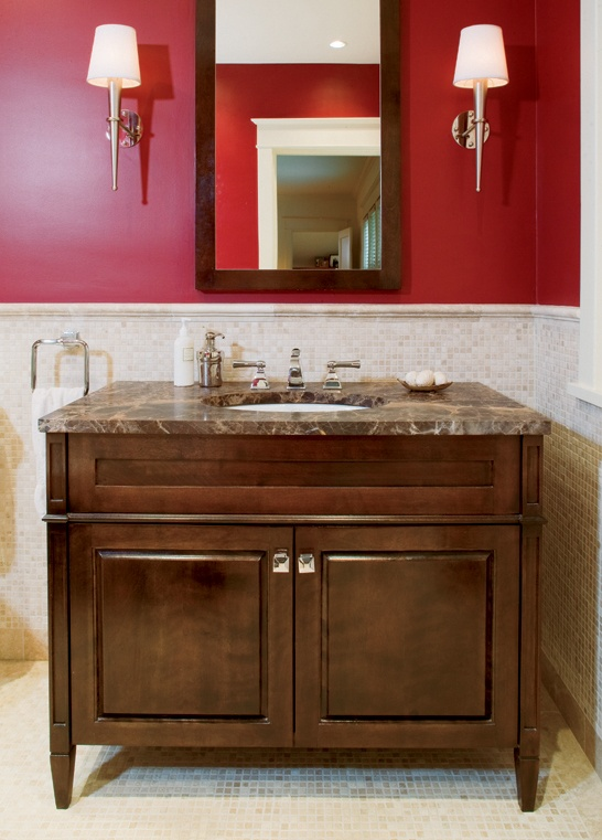17 Images About Travertine Bathrooms On Pinterest