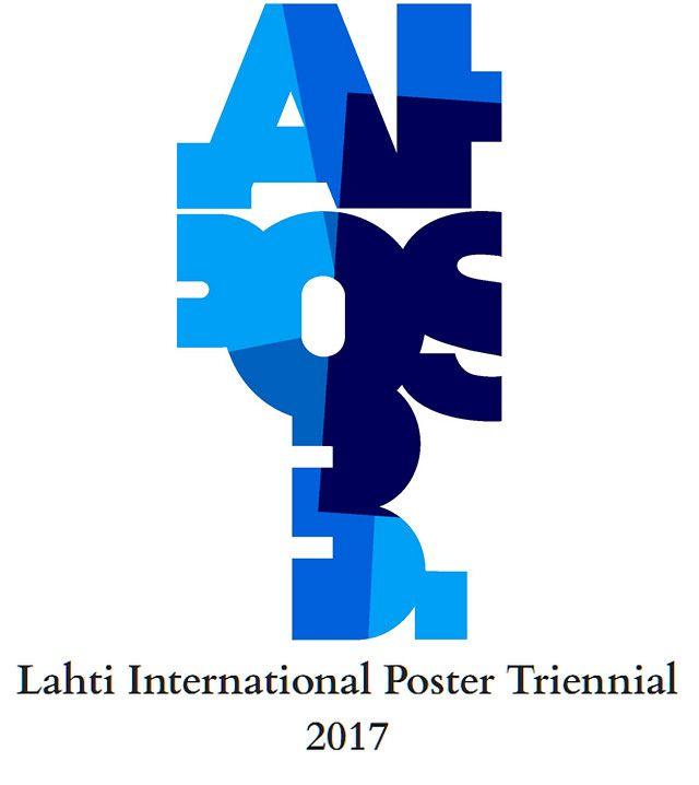 МЕЖДУНАРОДНАЯ ТРИЕННАЛЕ ПЛАКАТА В LAHTI ОБЪЯВЛЯЕТ ОБ ОТКРЫТИИ НОВОГО СЕЗОНА http://design-union.ru/process/awards/3383-международная-трииеннале-плаката-в-lahti-приглашает-к-участию  Международная биеннале плаката в Lahti проводится с 1975 года городским музеем плаката*. Начиная с 2014 года биеннале превратилось в триеннале (проведение 1 раз в 3 года), а шефство над мероприятием взял лично президент республики Финляндия— Sauli Niinistö. В 2013 году на выставку было прислано 2 400 работ от…