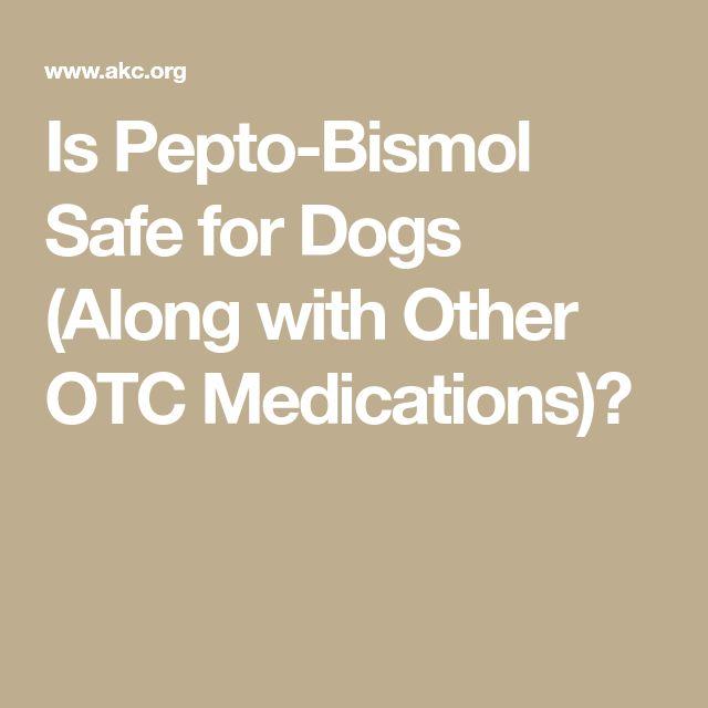 Best 25 Pepto Bismol Dosage Ideas On Pinterest Pepto