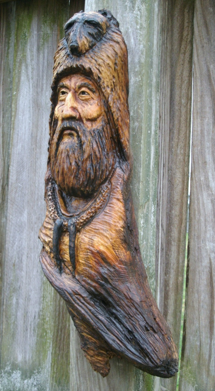 Best images about carvings on pinterest carving