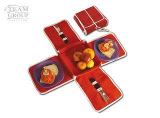 Set de picnic Andino