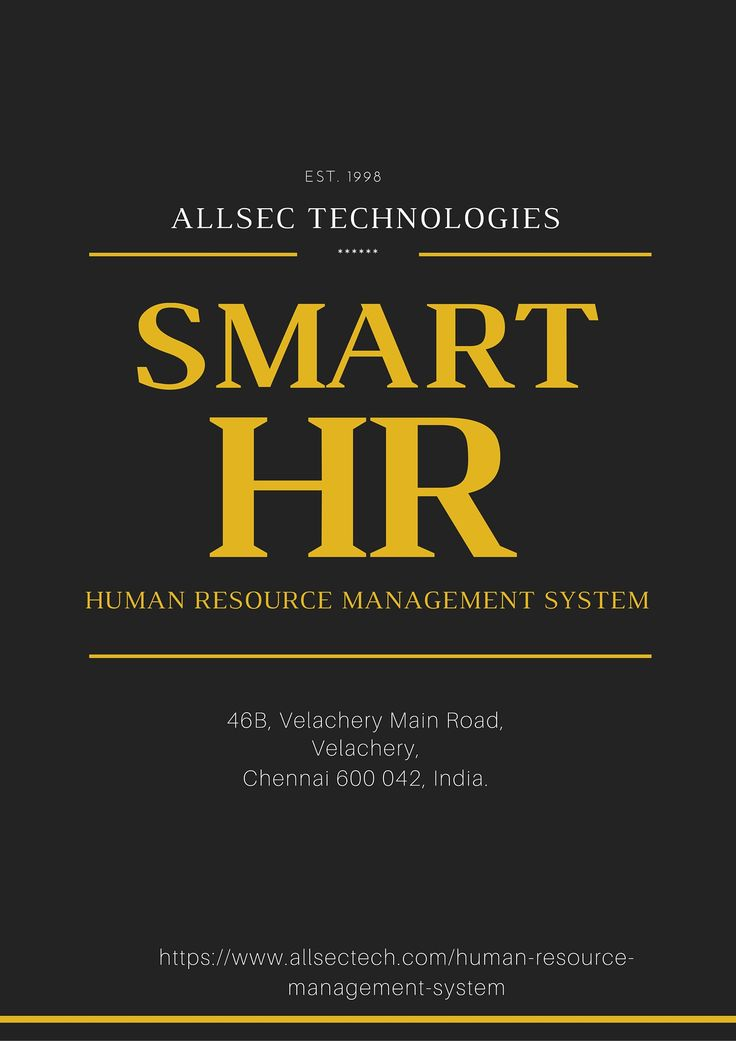managing human resources at google essay Managing human capital supply chain in the internet era  management plan google human resources practices  please type your essay title,.