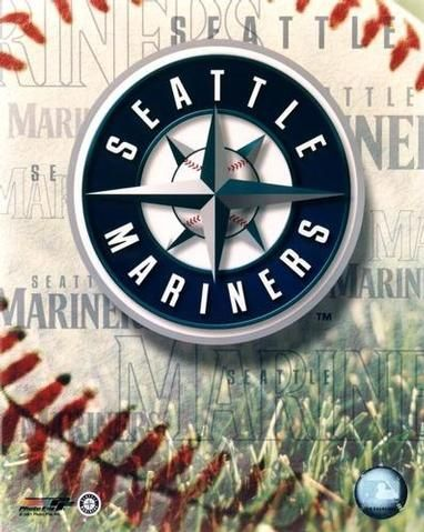 Seattle Mariners...yep, they stink, but been a lifelong fan, what can ya say?  Kind of like being a Detroit Lions fan.