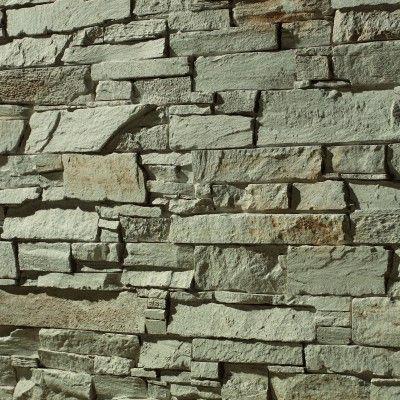 HW0112 TrikBrik Angelsey Cladding Sandy White Interior Composite Panel