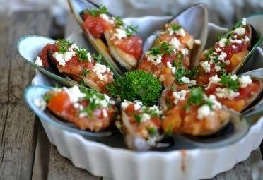 #greek #food