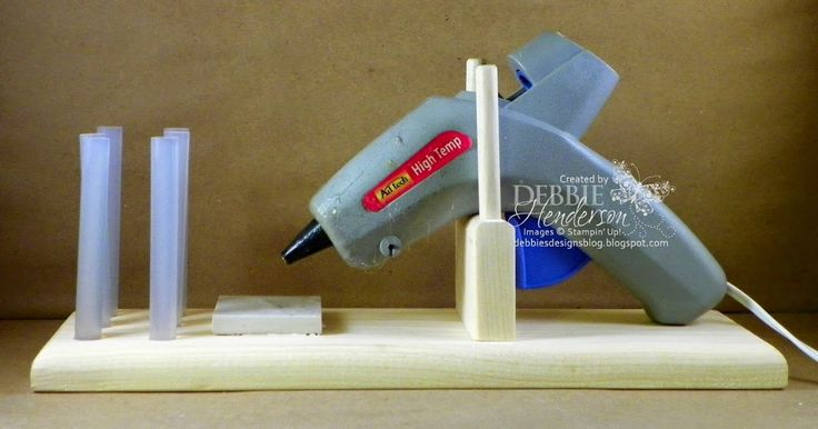 Debbie's Designs: Dave's Stamping Tools for Sale