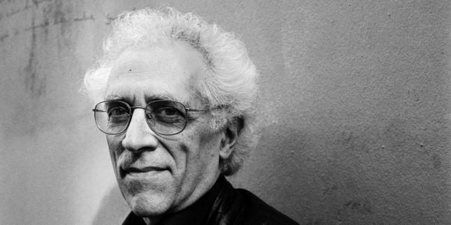 L'historien des idées, Tzvetan Todorov, essayiste, sémiologue est mort à 77 ans. Il a notamment beaucoup travaillé sur le totalitarisme.