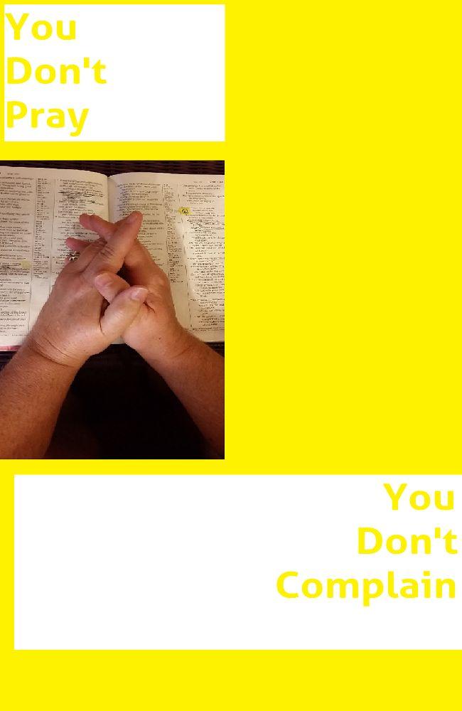 Isaiah 62:1 Pray for America