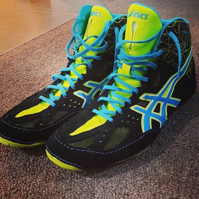 asics shoes tennis mental toughness quotes in wrestling 667964