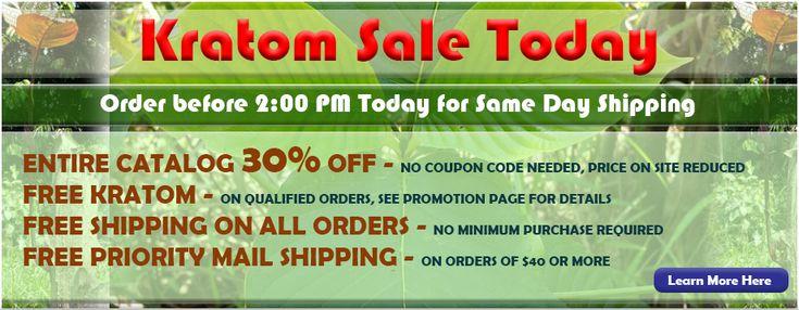 Buy Thai Kratom - Premium Original Thai Kratom Imported from Thailand, most authentic thai kratom you will ever find.