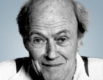 Roald Dahl's Book list -( Charlie and the Chocolate Factory, James and the Giant peach, Matilda, etc.)