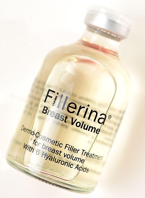 Филлер и крем для увеличения объема груди Fillerina Breast Volume Grade 1. Отзыв. В линейке косметических средств Fillerina есть продукты не только для лица, но и и для тела. Как я поняла, судя по отзывам в сети, никто толком в них не разобрался. Давайте попробуем сделать это вместе?) Сегодня я хочу рассказать о наборе из филлера и крема для увеличения груди. У него есть несколько способов применения, не только по прямому назначению, как раз о них и пойдет речь. А также я постараюсь…