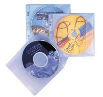 ber ideen zu cd aufbewahrung auf pinterest badezimmer grau wei ofen kamin und cd regale. Black Bedroom Furniture Sets. Home Design Ideas