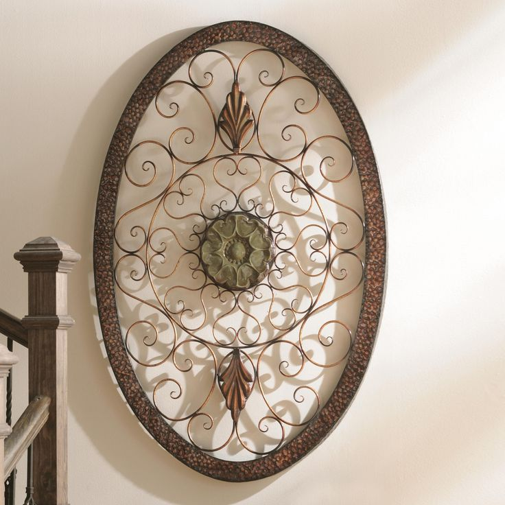 Kirkland Home Metal Wall Art Decor ~ Images about wall art and decore on pinterest