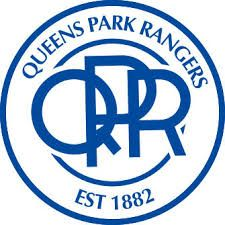 Image result for queens park rangers