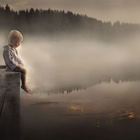 500px / Elena Shumilova / Photos  Some of my favorite photos of all time!